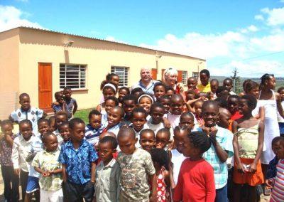 Grace Children's Center