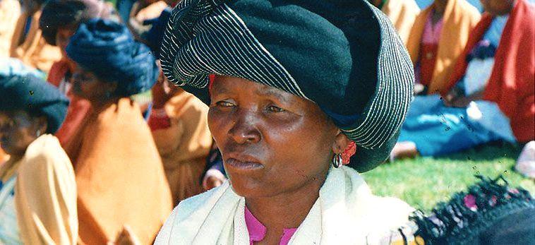 Xhosa-women_small1