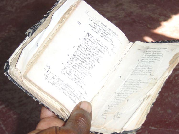 Xhosa-bible1