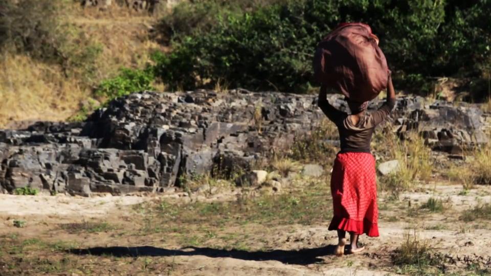 Watch 'One More Village' video